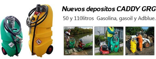 CADDY-DEPOSITO-TRANSPORTE-COMBUSTIBLE